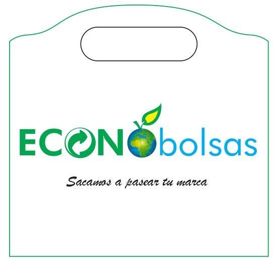Econobolsas - Bolsas Ecológicas