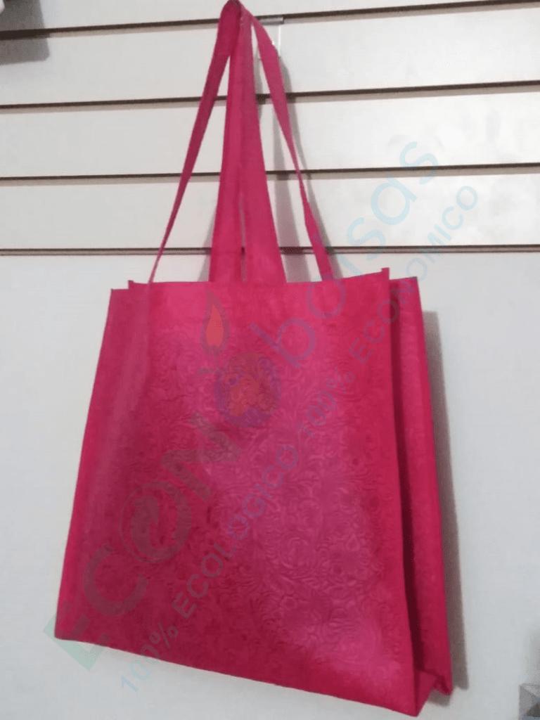 e98fca749 A continuación te mostramos algunos de nuestros elegantes y hermosas bolsas  ecologicas reutilizables para supermercados.